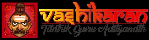 top vashikaran specialist astrologer |+91-6239719461