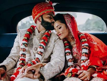 Vashikaran for Love Marriage