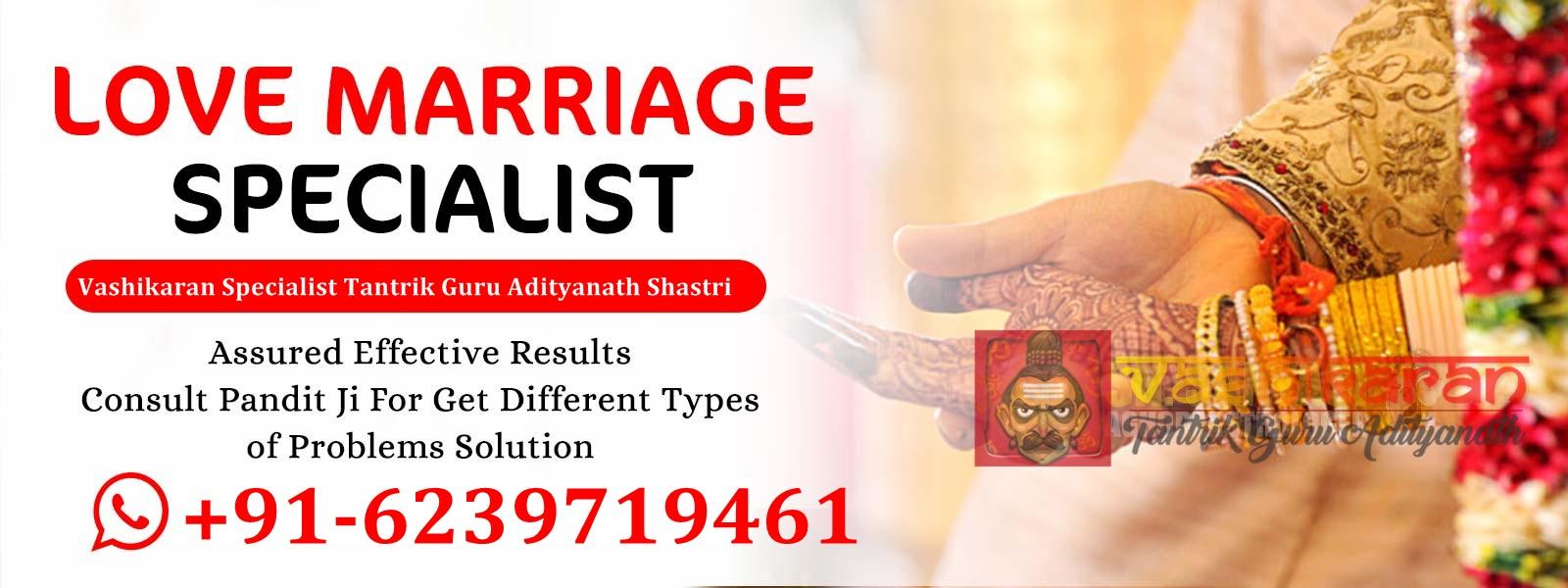 top vashikaran specialist astrologer
